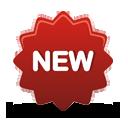 icon-new