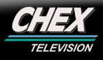 ChexTelevision_ca