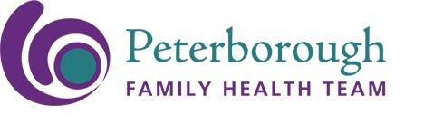 pfht_logo