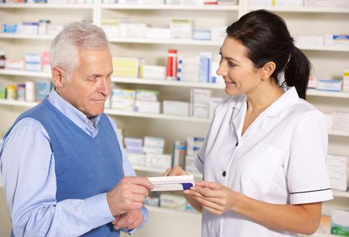 20141028-pharmacist-questions-shutterstock_98521127