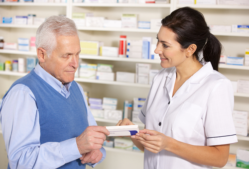 20141028-pharmacist-questions-shutterstock_98521127