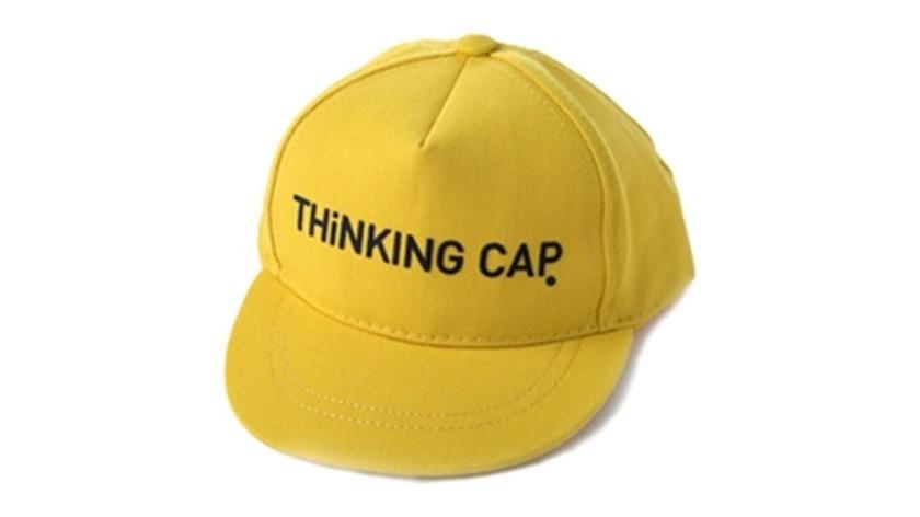 ThinkingCap