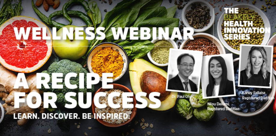 RecipeForSuccessWebinar